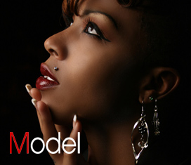 Model Services MN