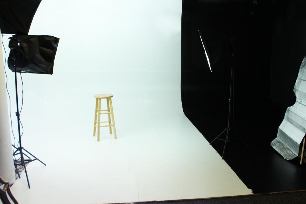 http://www.ltgstudios.com/studioshots/newStudiopromoShots_2.jpg